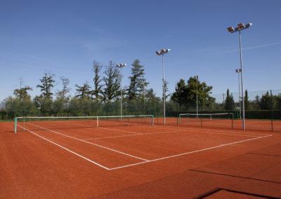 tennis-en-4