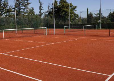 tennis-en-3