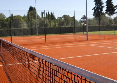 tennis-en-2