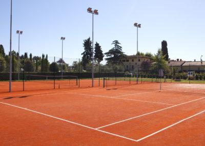 tennis-en-1